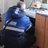 Что важно знать жильцам, пользующимися в быту газовыми приборами