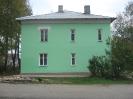 ул. Герцена д.20, после капитального ремонта